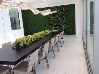 negozi arredamento design firenze ~ dragtime for . - Negozi Arredamento Design Firenze